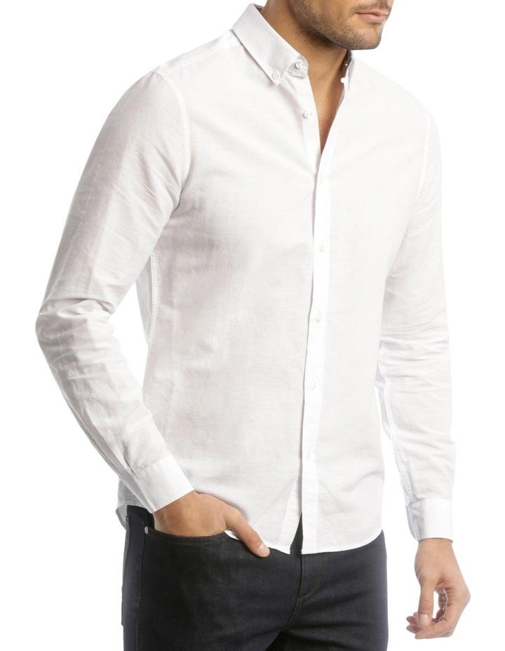 St Barts Slim Shirt image 2