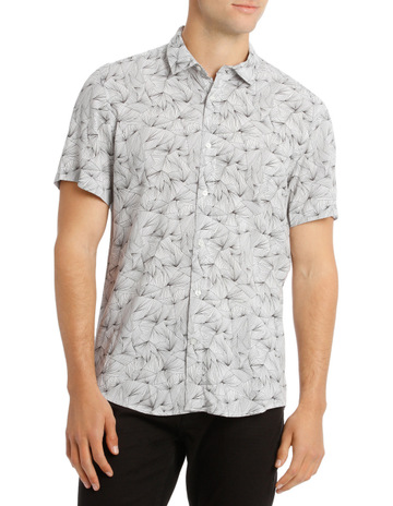 mens shirts buy casual shirts dress shirts online myer