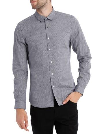 3f4d7102b Mens Shirts   Buy Casual Shirts & Dress Shirts Online   Myer