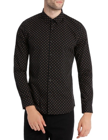 Mens Shirts Buy Casual Shirts Dress Shirts Online Myer