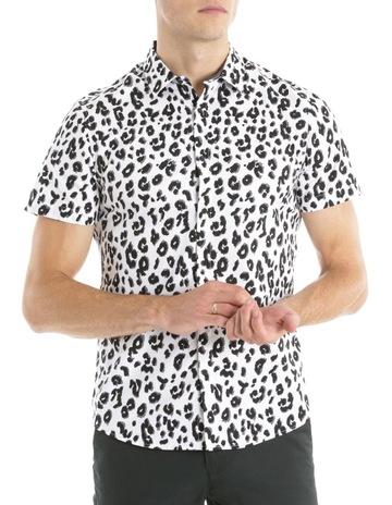 2ec6e7d7c24 Men's Clothing   Shop Men's Clothes Online   MYER