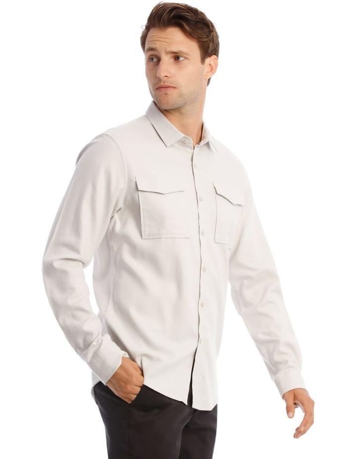 Arnie Utility LS Shirt image 2