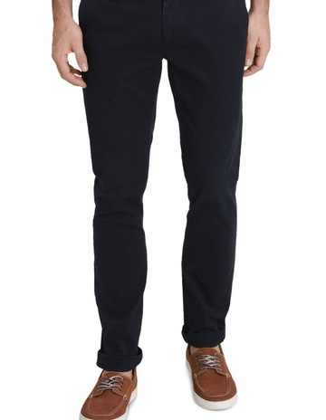 741a6a5d91 Men's Pants, Cargos & Chinos | MYER