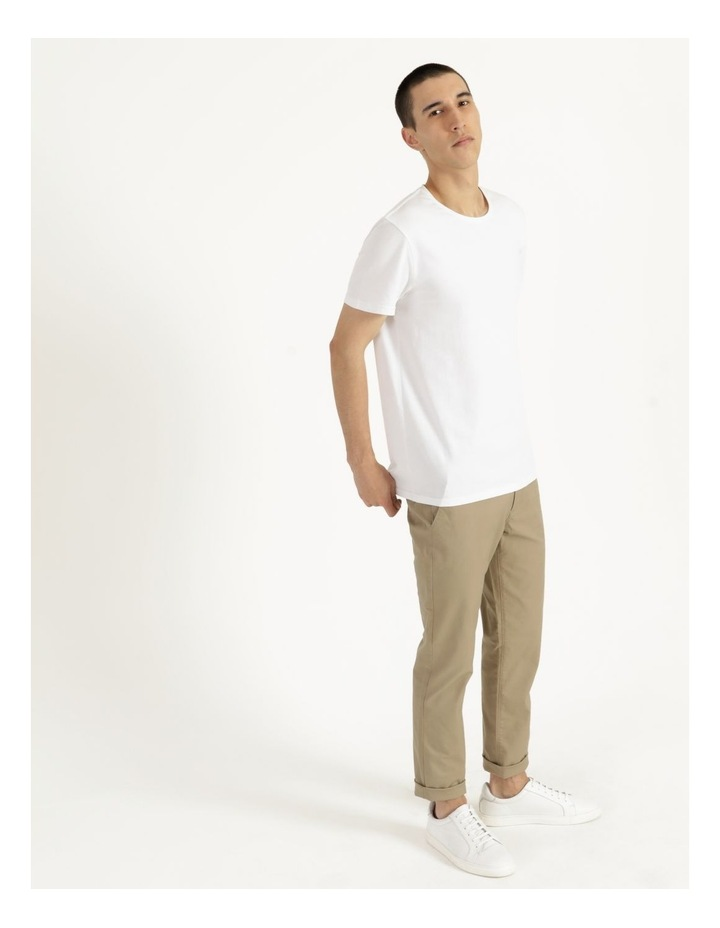 Bronson Chino Pants image 2