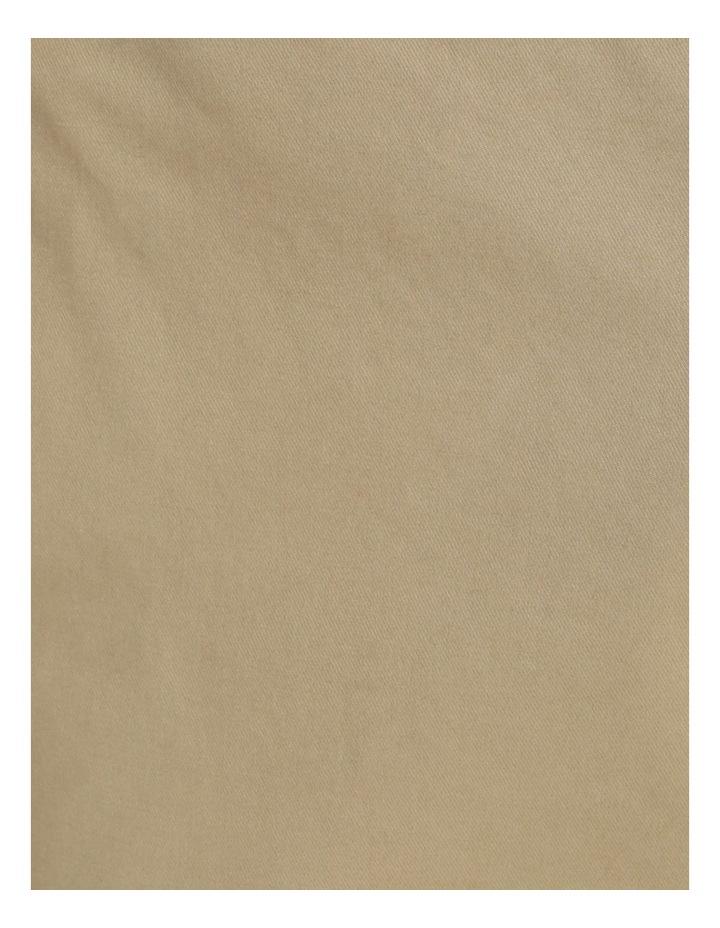 Bronson Chino Pants image 6