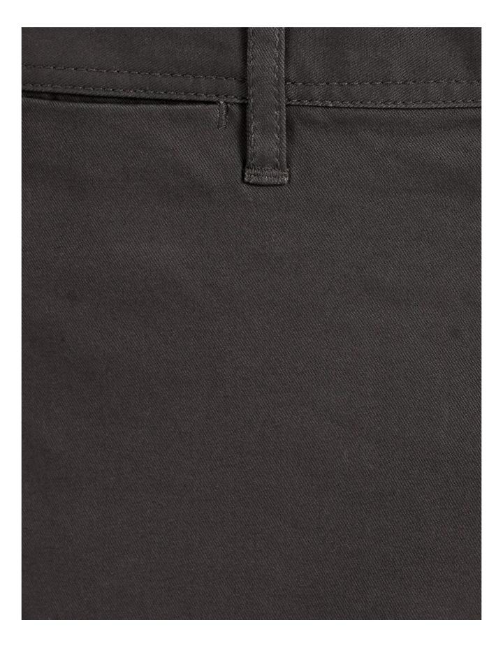 Bronson Chino Pants image 7