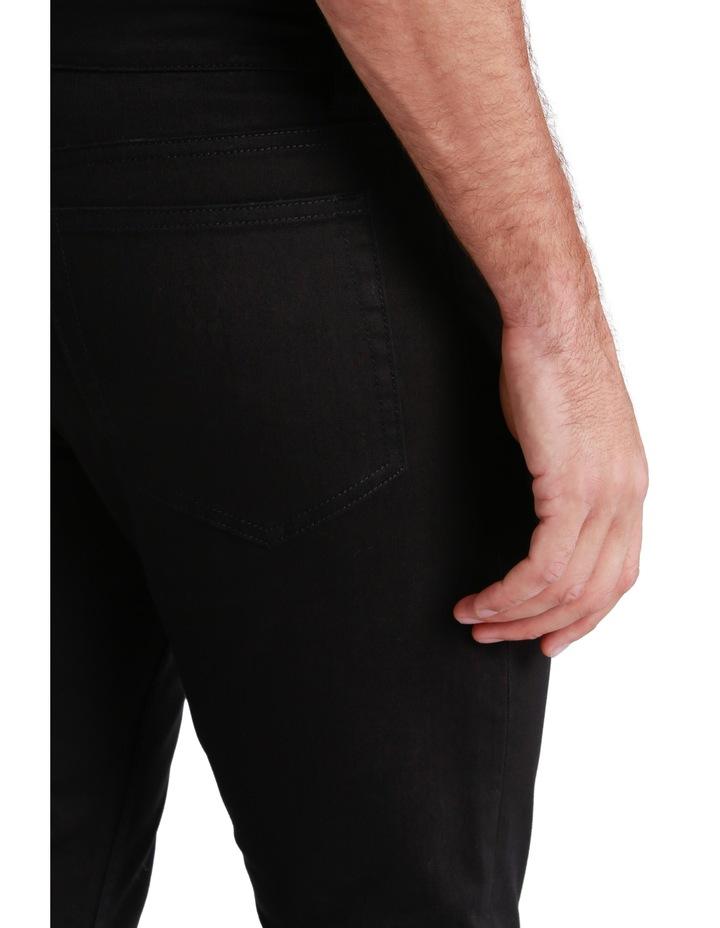 Sake 5 Pocket Pant image 4