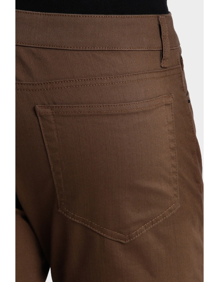 Caesar 5 Pocket Jean image 4