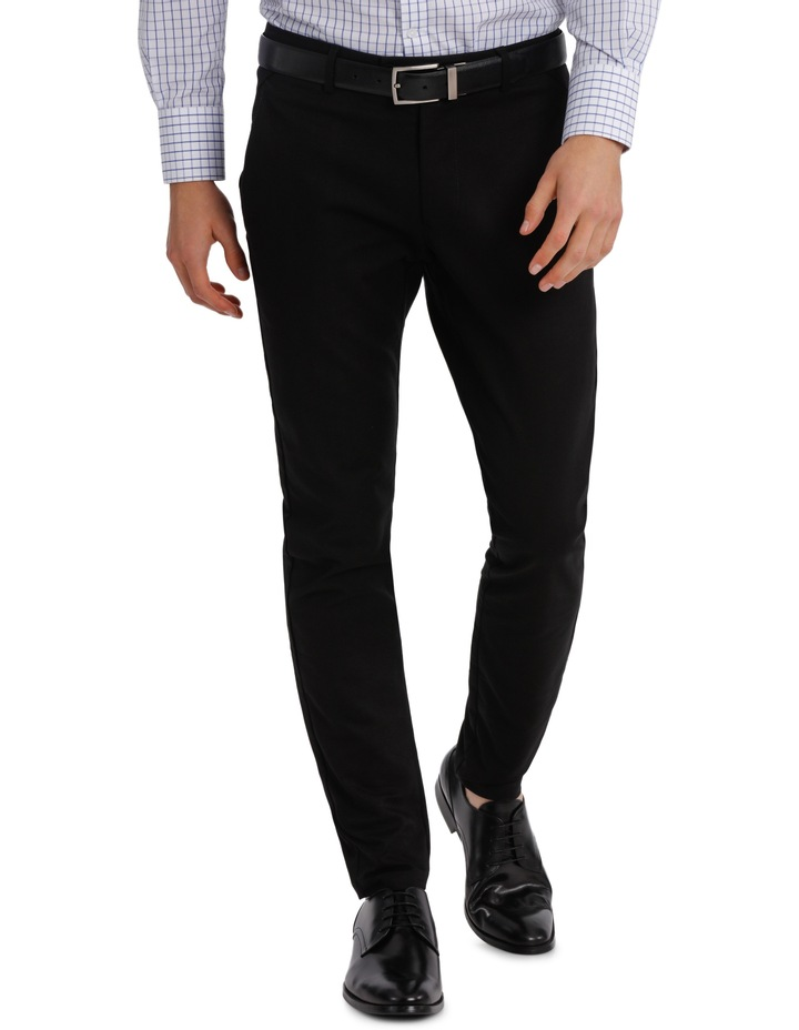 Denmark Dress Pant image 1