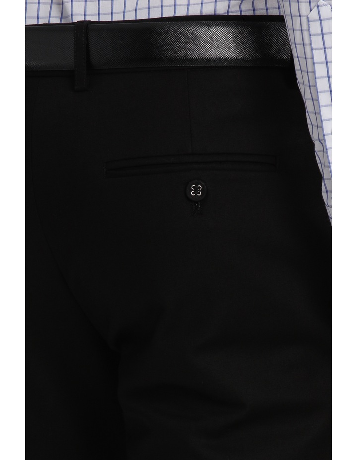 Denmark Dress Pant image 4