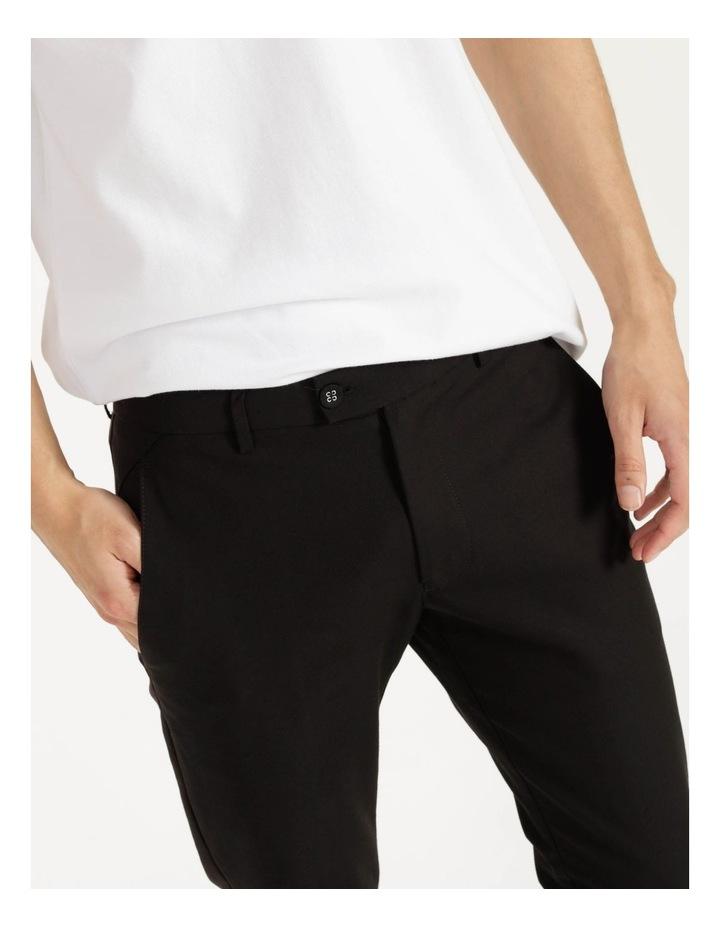 Denmark Dress Pant image 6