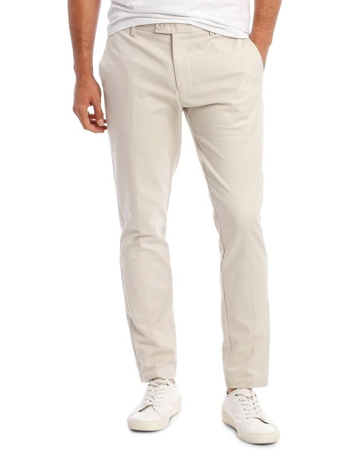 Denmark Dress Pant image 1