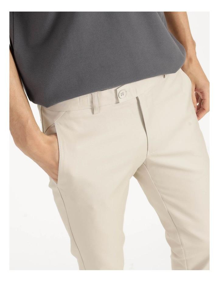Denmark Dress Pant image 5