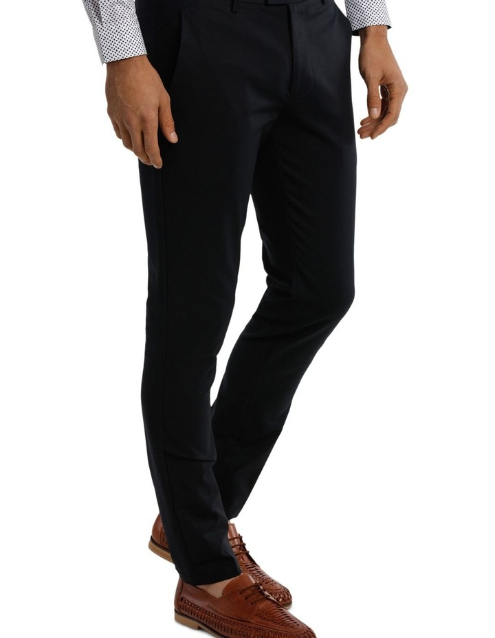 Denmark Dress Pant image 2