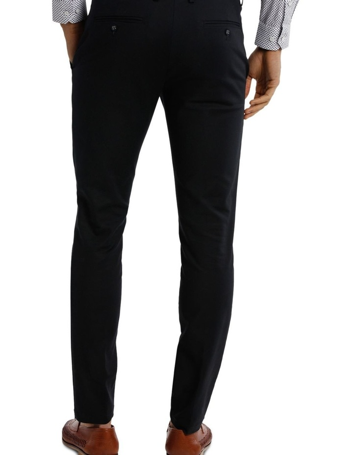 Denmark Dress Pant image 3