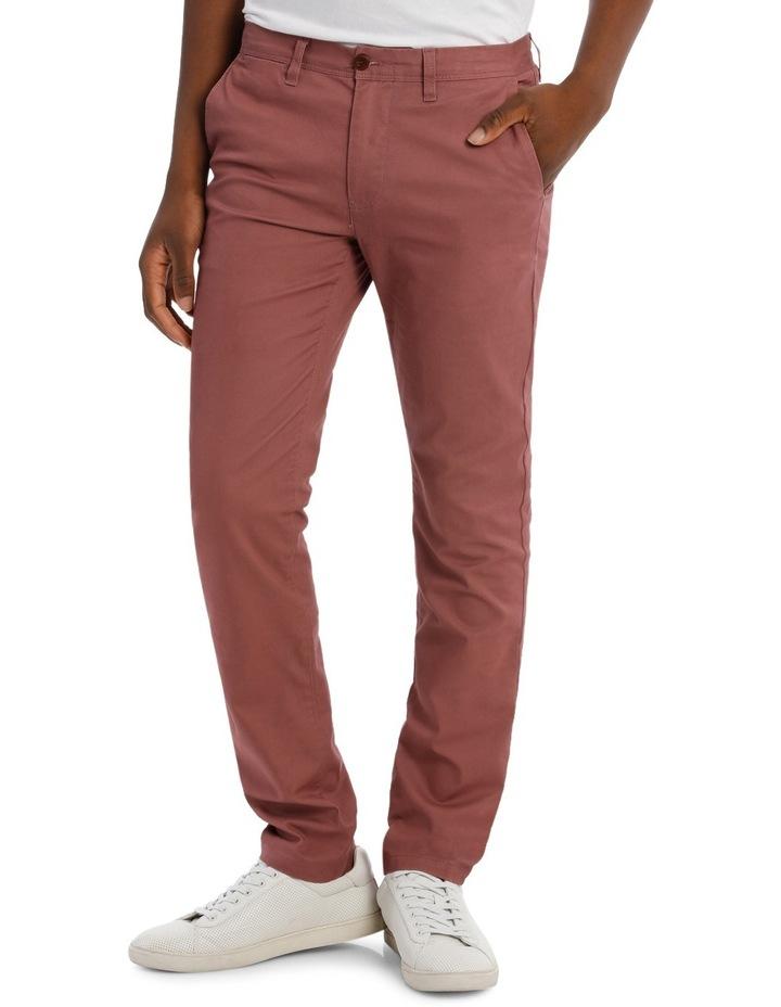 Bronson Chino Pants image 1