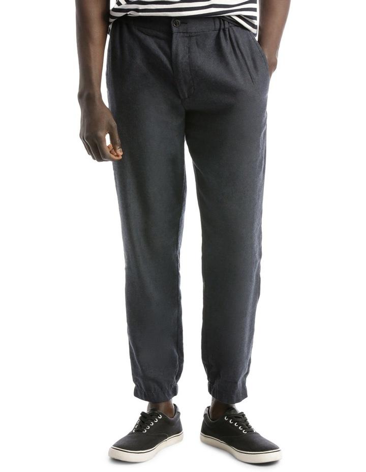 3772d9e5c28 Grenada Linen Blend Pant image 1
