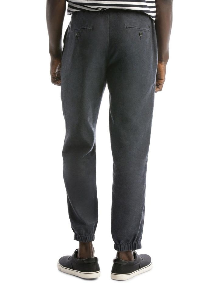 Grenada Linen Blend Pant image 3