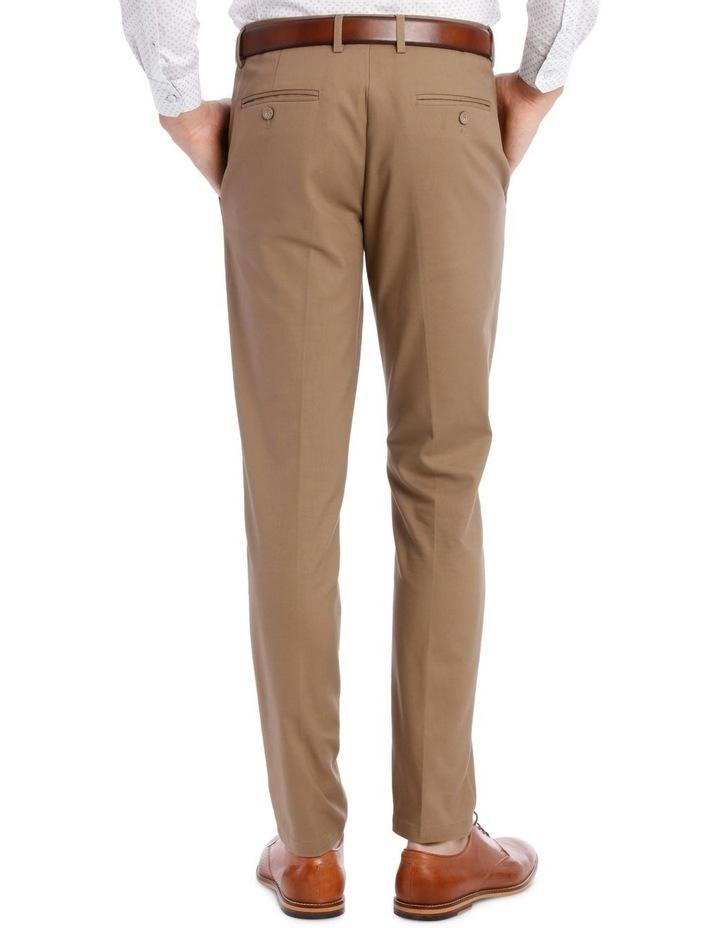 Denmark Dress Pant image 3