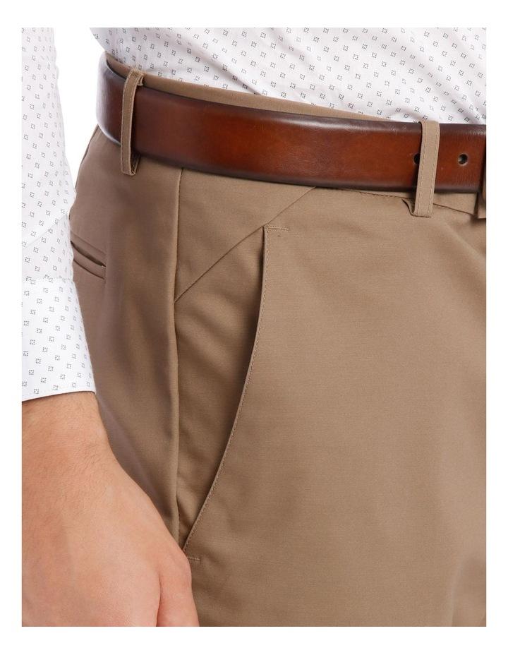 Denmark Dress Pant image 4