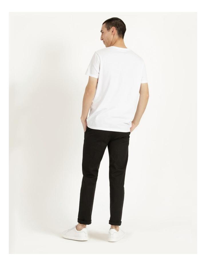 Bronson Chino Pants image 4
