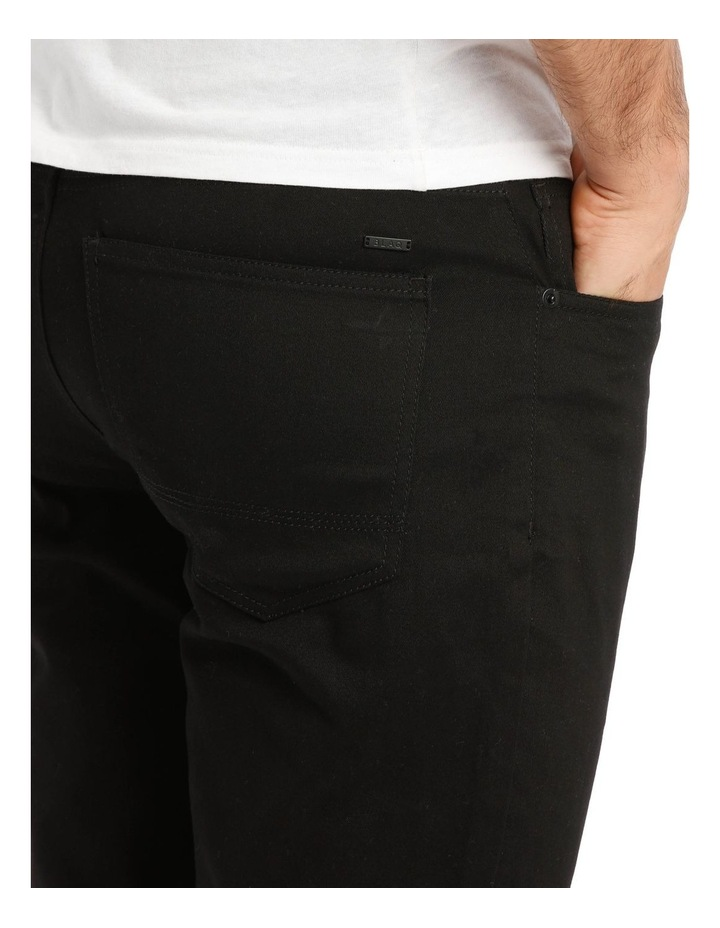 Sicily 5 Pocket Pant image 4
