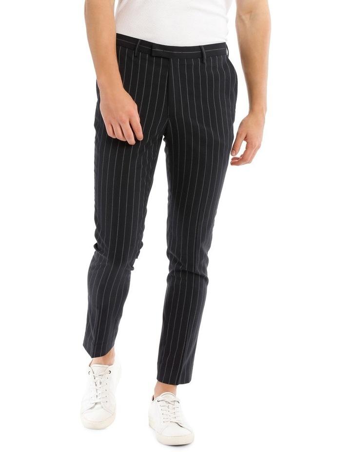 Lopez Stripe Trouser image 1