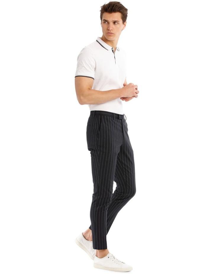 Lopez Stripe Trouser image 2