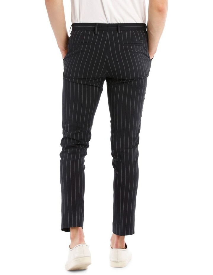 Lopez Stripe Trouser image 3