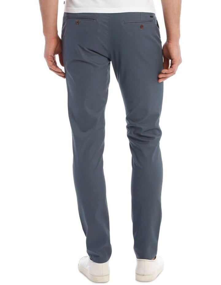 Bronson Chino Pants image 3