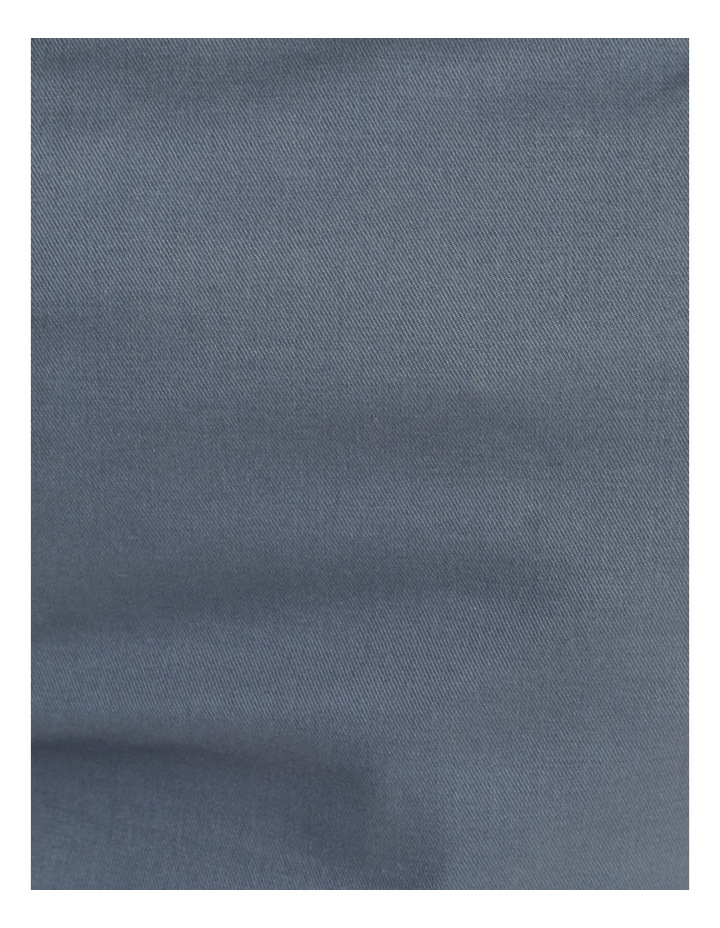 Bronson Chino Pants image 5