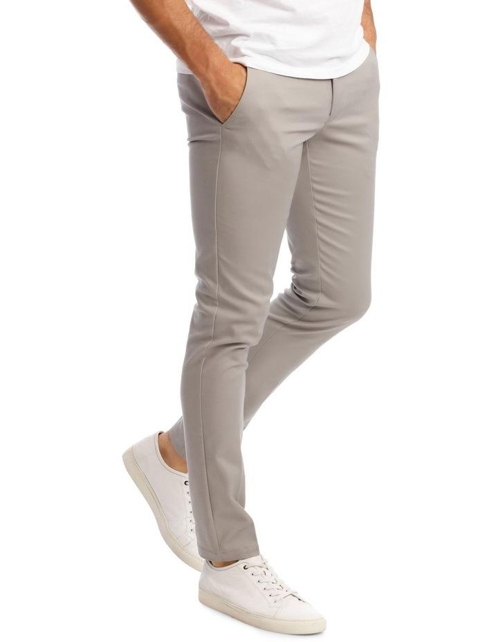 Denmark Dress Pant image 2