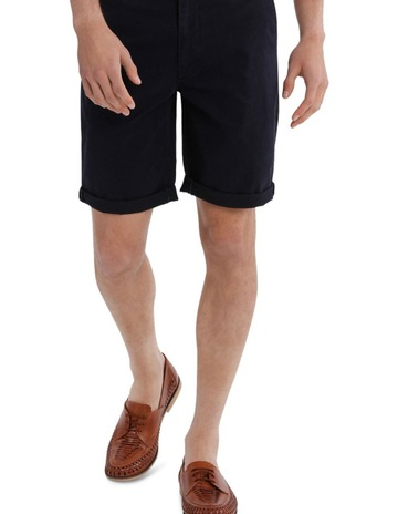6e1c2a5cf4 Mens Shorts | Shop Mens Shorts Online | MYER