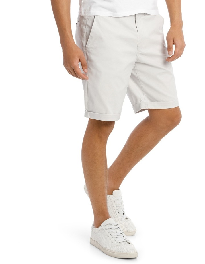 Boston Chino Short image 2