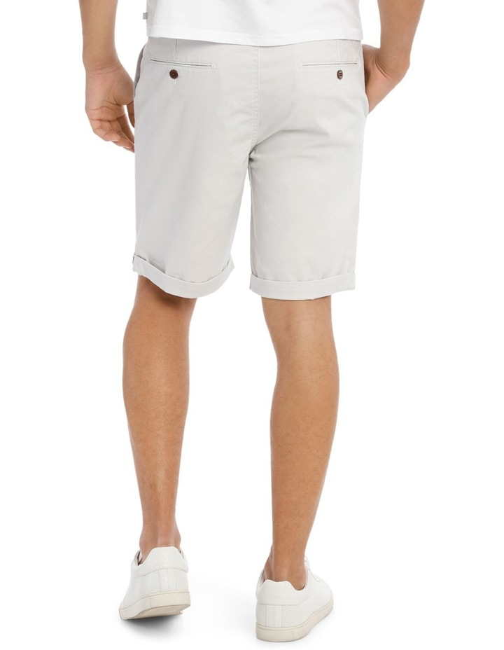 Boston Chino Short image 3