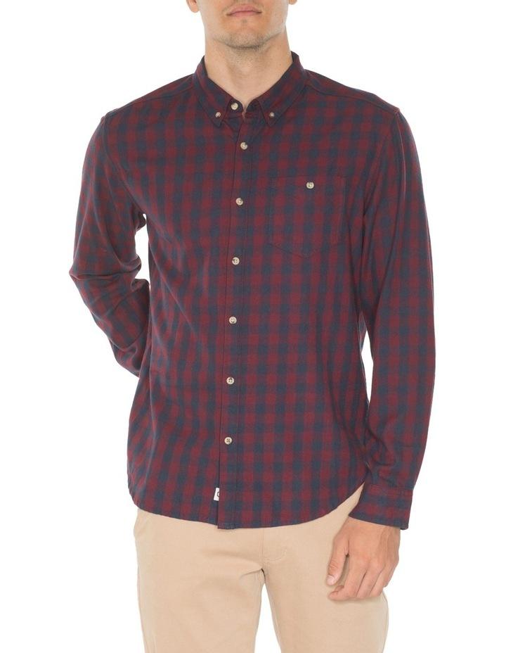 Buffalo Shirt image 1