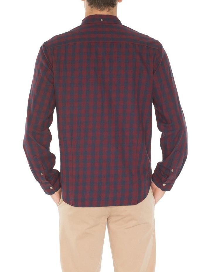 Buffalo Shirt image 2