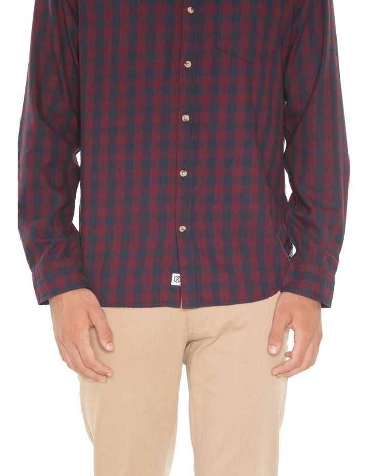 Buffalo Shirt image 4