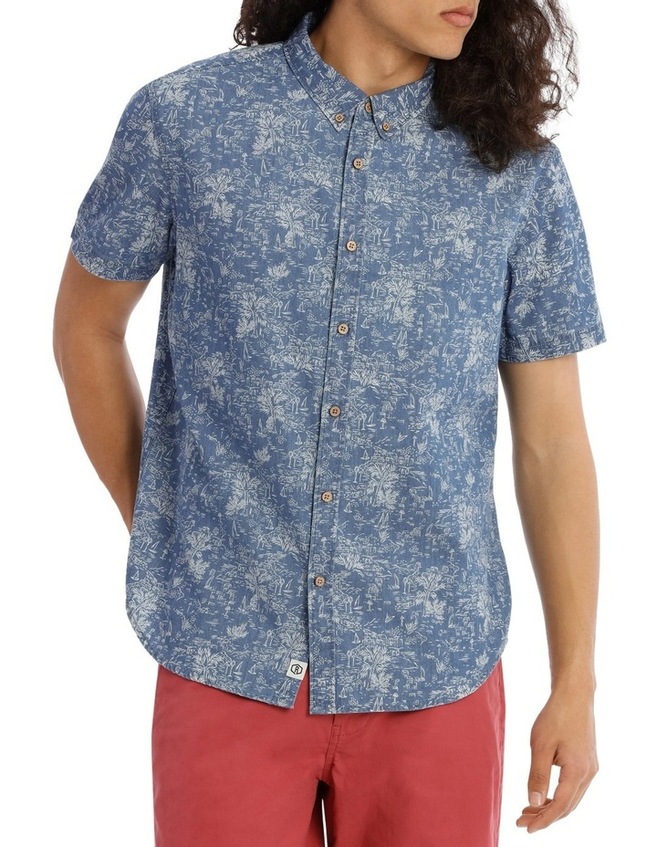 Lakes Shirt image 1