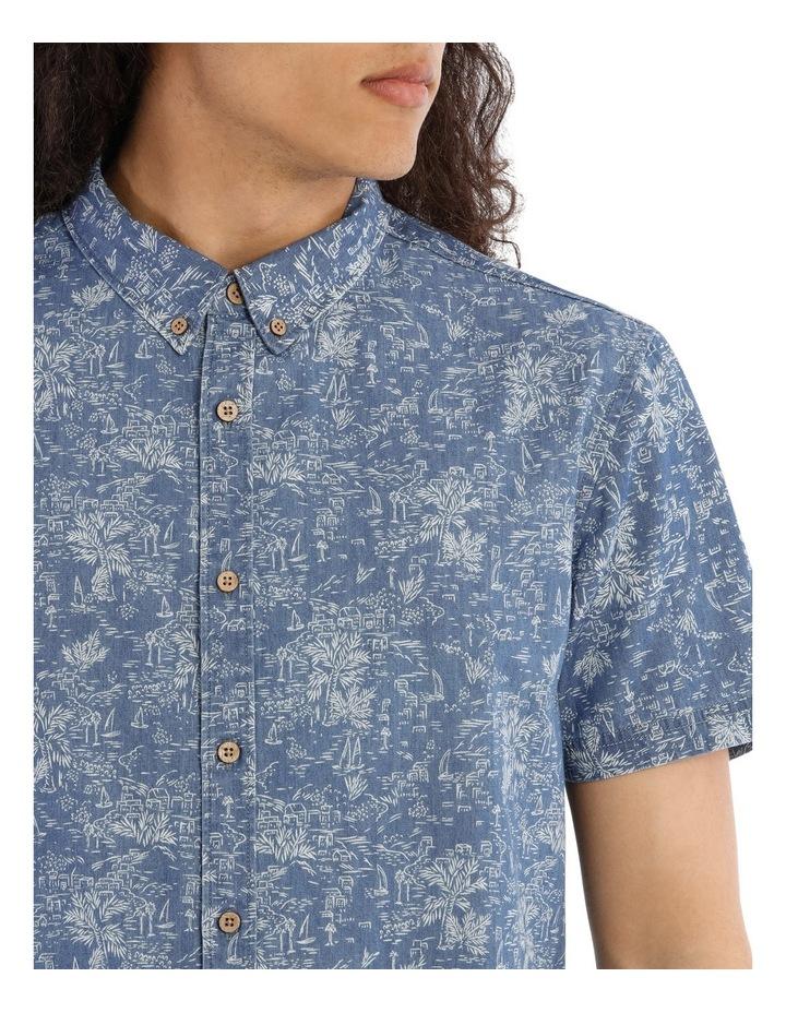 Lakes Shirt image 4