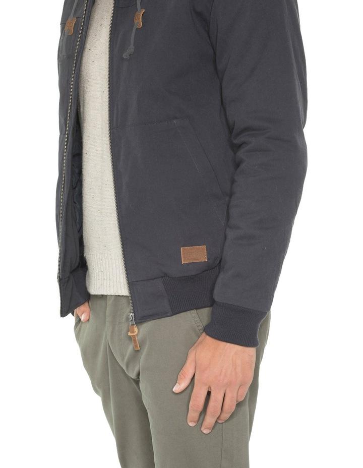 Kingsbury Bomber Jacket image 4