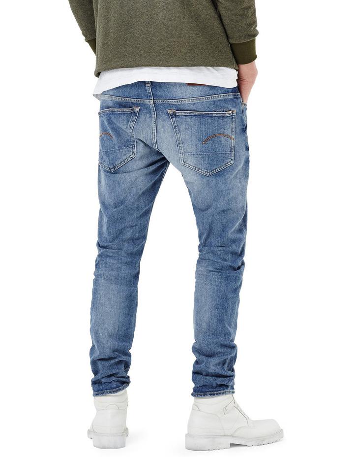 3301 Slim Jean image 2