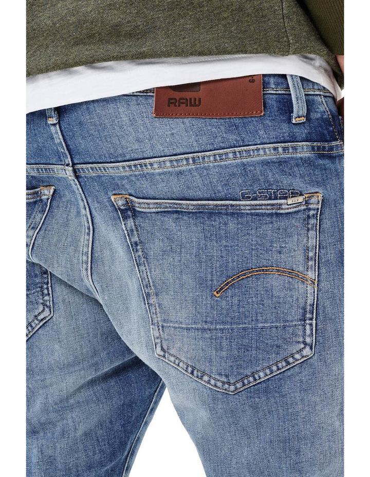 3301 Slim Jean image 3