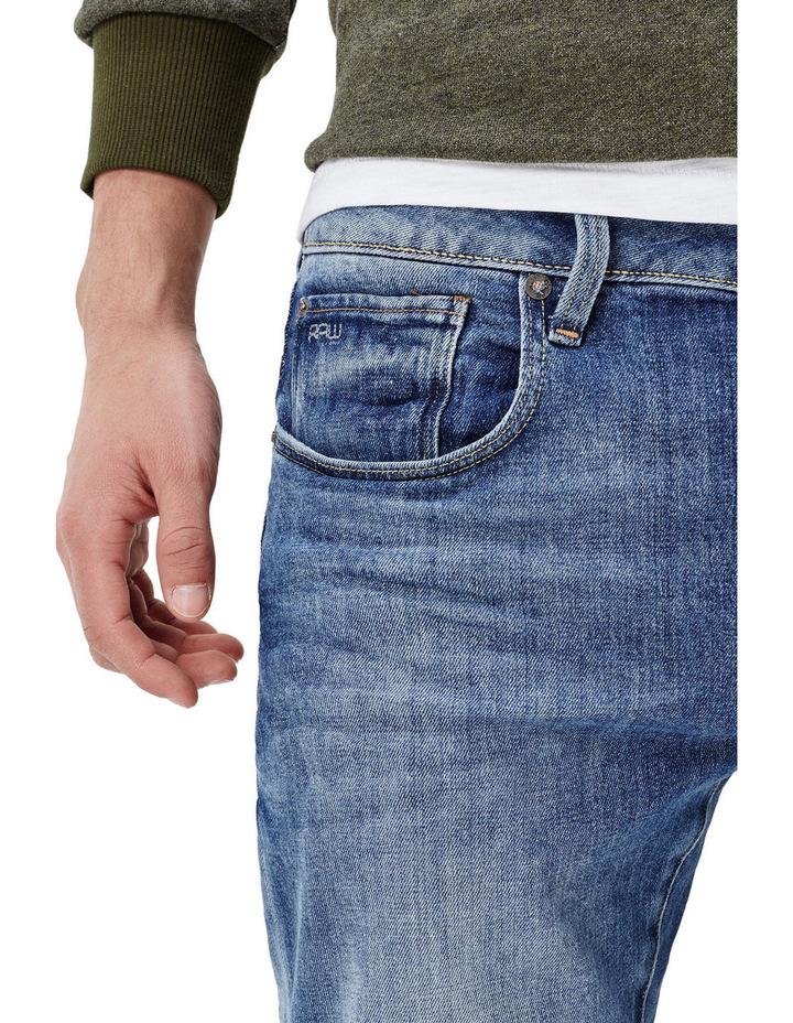 3301 Slim Jean image 4