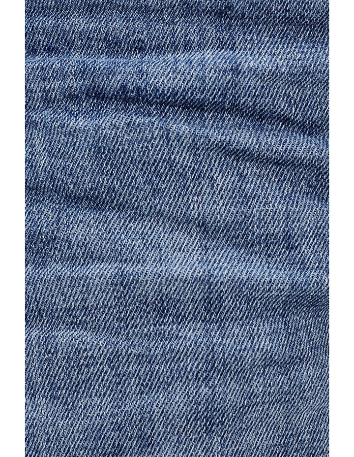 3301 Slim Jean image 5