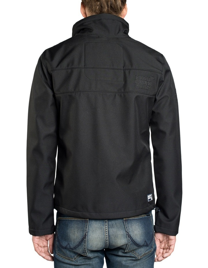 Windtrekker Jacket image 3