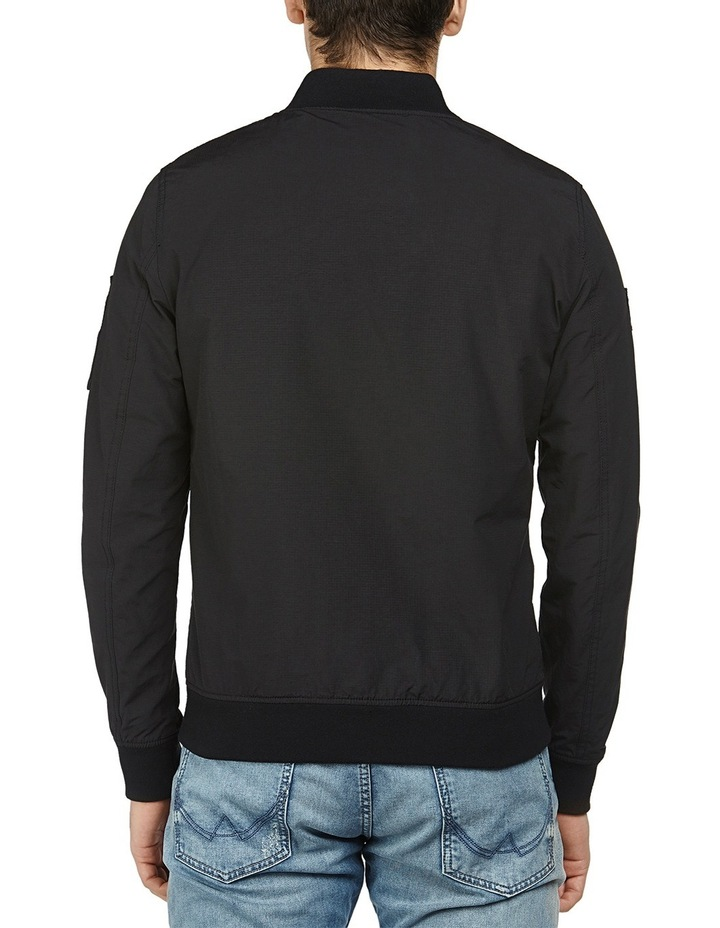 22f78387a Superdry Rookie Air Corps Bomber