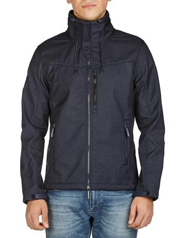 a6a41ae0 Men's Clothing | Shop Men's Clothes Online | MYER
