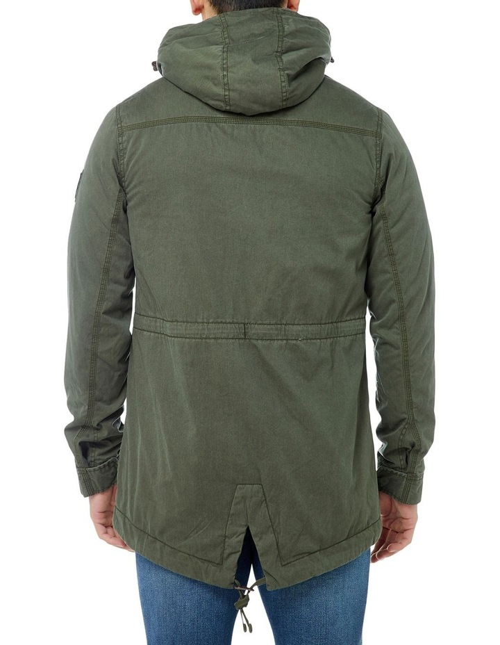 fa6f0a3cb2fcc Men's Superdry | MYER