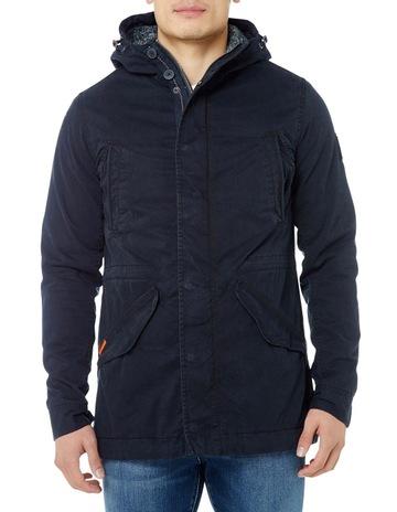 10482d7bd0c04 Men's Superdry Jackets & Hoodies | MYER